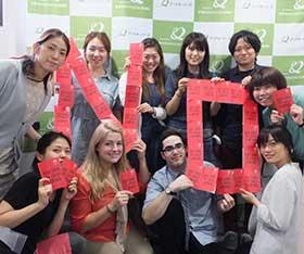 レッドカードアクションフォトコンテスト2015ACE賞