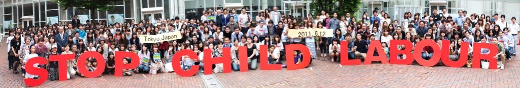 http://cl-net.org/event/D-WCLDphoto2011_CL-Net.jpg