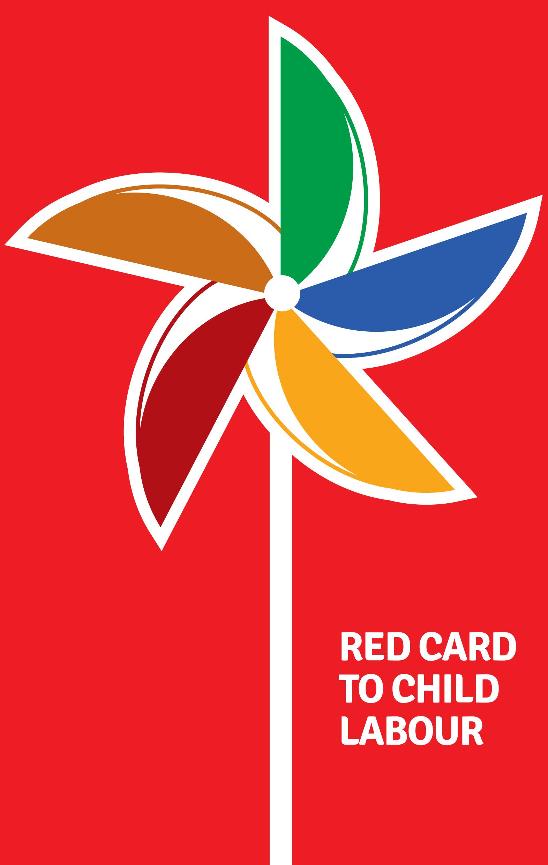 http://cl-net.org/redcard-2015-1.jpg